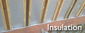 roofing insulation Norwich